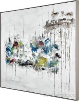 Cuadro Boreal (170x130) - 1