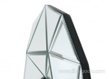 Espejo Aker Cristal (120x80) - 3