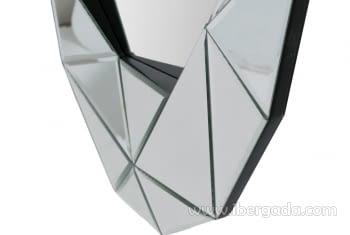 Espejo Aker Cristal (120x80) - 4