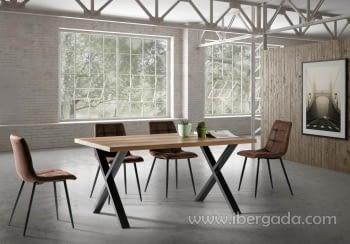 Mesa de Comedor Next (160x90)