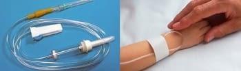 PVC- el material plástico de mayor consumo en España