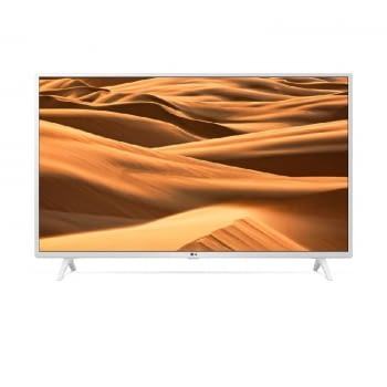 TELEVISOR LED LG 43UM7390PLC - 43'/109CM - 3840X2160 4K - 1600HZ PMI - HDR 10 PRO/HLG - DVB-T2/C/S2 - SMART TV - 3*HDMI - 2*USB - AUDIO 20W