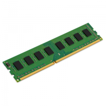 MEMORIA KINGSTON - 8GB - 1600MHZ DDR3 - CL11 DIMM - 240 PIN - 1.5V - NO-ECC