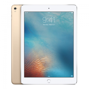 IPAD PRO 10.5 WIFI CELL 256GB ORO - MPHJ2TY/A
