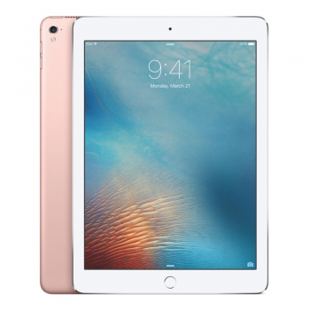 IPAD PRO 10.5 WIFI CELL 256GB ORO ROSA - MPHK2TY/A
