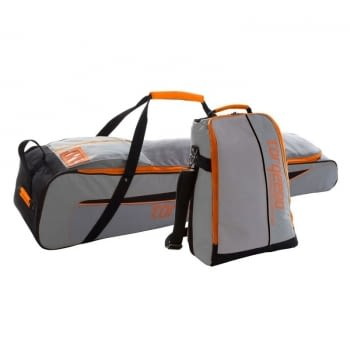 BOLSAS TRAVEL TORQEEDO 1925-00 - PARA MODELO TRAVEL 503/1003