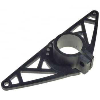 SOPORTE TRIANGULAR PARA MOTOR TORQEEDO ULTRALIGHT