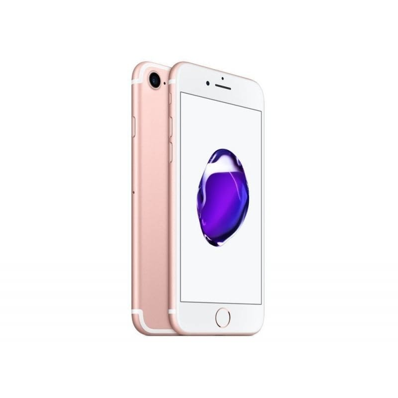 APPLE IPHONE 7 32GB ORO ROSA - MN912QL/A -