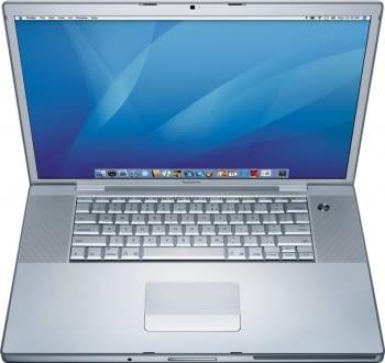 Instalación disco duro SSD 2007-2012 - 2