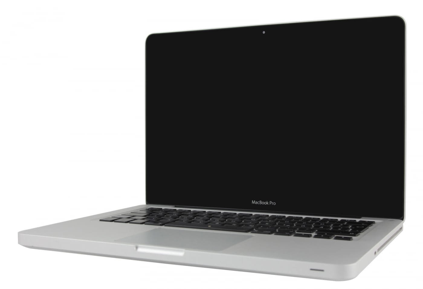 "Apple MacBook Pro 13,3"" 2,3 GHz i5 4 gb de ram 500 GB HDD -"