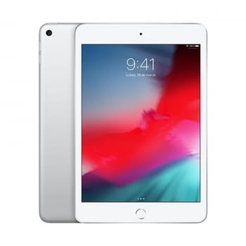 IPAD MINI 5 WIFI - 3