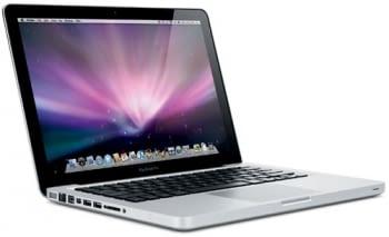 """Instalación SSD MacBook 13"""" 2006-2010 - 4"""
