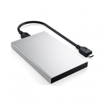 """Instalación SSD MacBook 13"""" 2006-2010 - 5"""