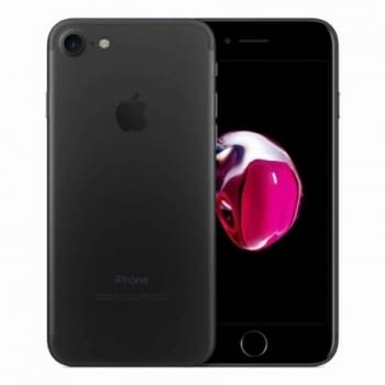 APPLE IPHONE 7 128GB NEGRO - MN922QL/A