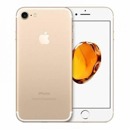 APPLE IPHONE 7 32GB ORO - MN902QL/A -