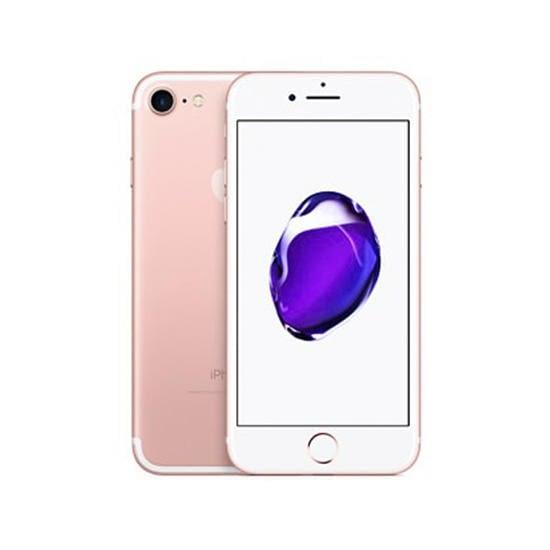 APPLE IPHONE 7 32GB ORO ROSA - MN912QL/A -