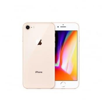 APPLE IPHONE 8 256GB ORO - MQ7E2QL/A