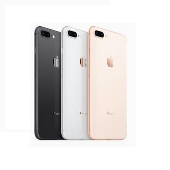 APPLE IPHONE 8 PLUS 64GB - 1