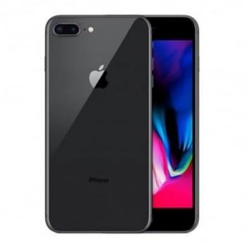 APPLE IPHONE 8 PLUS 64GB - 2
