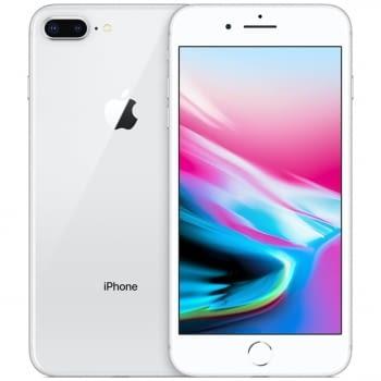APPLE IPHONE 8 PLUS 64GB - 3
