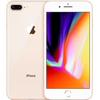 APPLE IPHONE 8 PLUS 64GB - 4