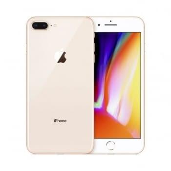 APPLE IPHONE 8 PLUS 64GB ORO - MQ8N2QL/A