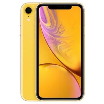 APPLE IPHONE XR 128GB AMARILLO - 2