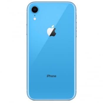 APPLE IPHONE XR 128GB AZUL - MRYH2QL/A - 3