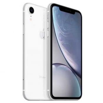 APPLE IPHONE XR 128GB BLANCO - 1