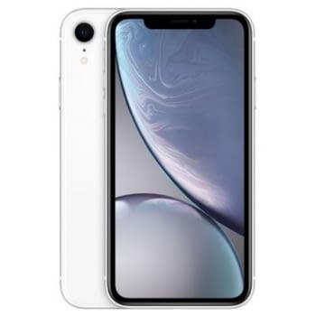 APPLE IPHONE XR 64GB BLANCO - 2