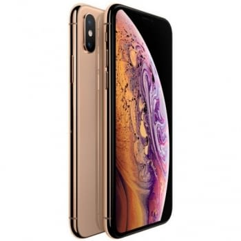 APPLE IPHONE XS 64GB ORO - 2