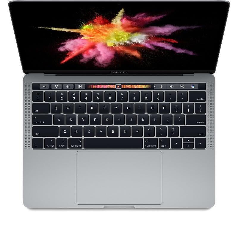 Reparar MacBook Pro Retina 2012-2017 -