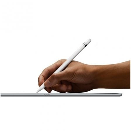 APPLE PENCIL - MK0C2ZM/A -