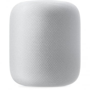 APPLE HOMEPOD - BLANCO