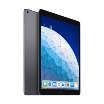 "Apple iPad Air 3 10.5"" 64GB 2019 WIFI Gris Espacial"