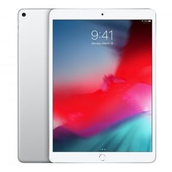 """Apple iPad Air 3 10.5"""" 64GB 2019 WIFI Silver - 3"""