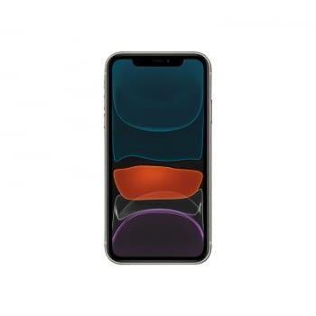 APPLE IPHONE 11 256GB WHITE - MWM82QL/A - 2