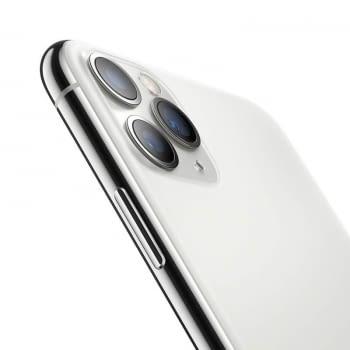 APPLE IPHONE 11 PRO 64GB SILVER - MWC32QL/A - 4