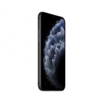APPLE IPHONE 11 PRO 512GB SPACE GREY - MWCD2QL/A - 3