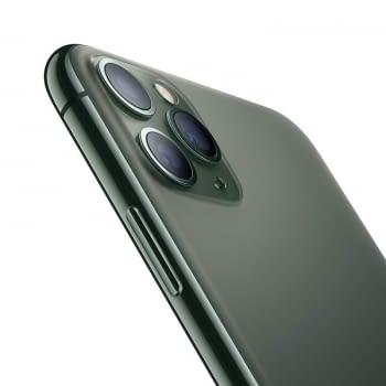 APPLE IPHONE 11 PRO 64GB MIDNIGHT GREEN  - MWC62QL/A - 4