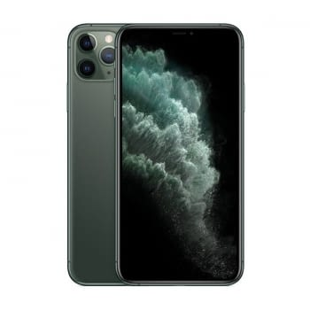 APPLE IPHONE 11 PRO 256GB MIDNIGHT GREEN - 5