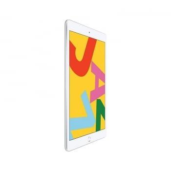 "Apple iPad 2019 10.2"" 32GB WIFI + Cellular 4G Plata - 2"