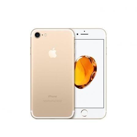 APPLE IPHONE 7 128GB ORO - MN942QL/A -