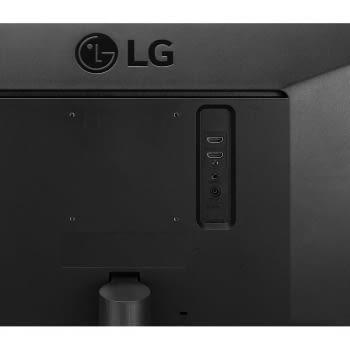 MONITOR LED LG 29WL500-B ULTRAWIDE - 3