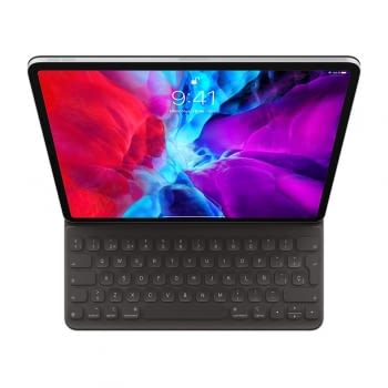 "SMART KEYBOARD FOLIO PARA IPAD PRO 12.9"" 3 Y 4 GENERACIÓN - 1"