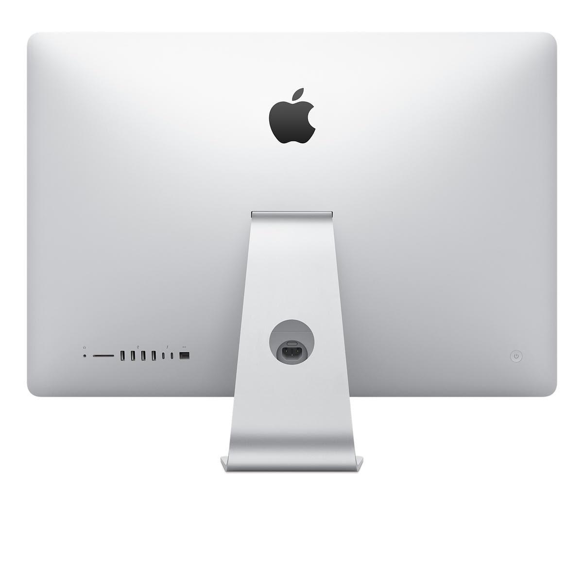 iMac reacondicionado -