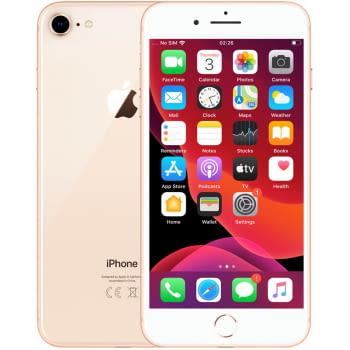 APPLE IPHONE 8 64GB - 2