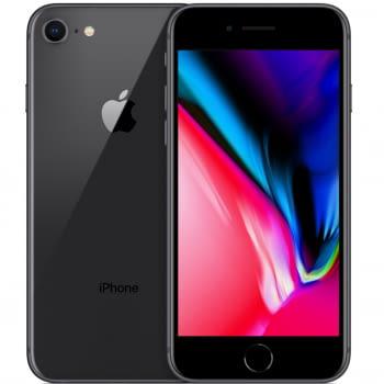 APPLE IPHONE 8 64GB - 4