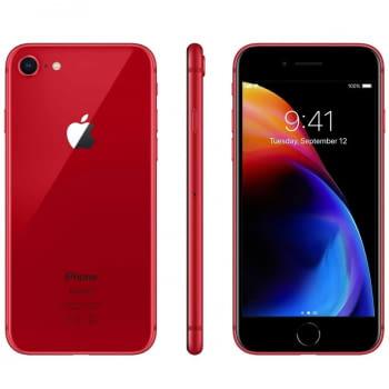 APPLE IPHONE 8 64GB - 5