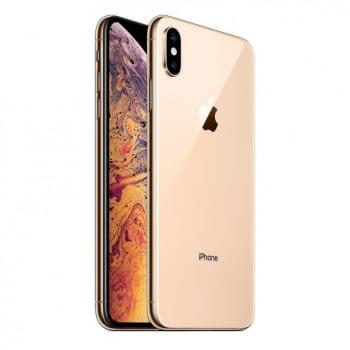 APPLE IPHONE XS MAX 64GB ORO